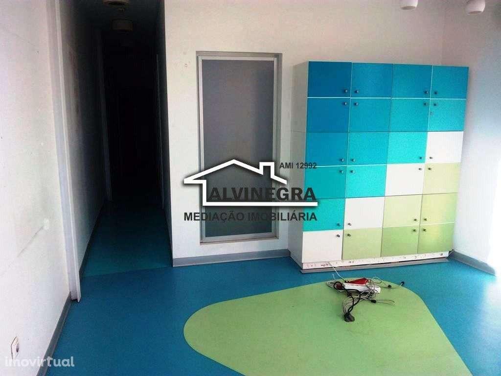 Loja para arrendar, Póvoa de Varzim, Beiriz e Argivai, Porto - Foto 3
