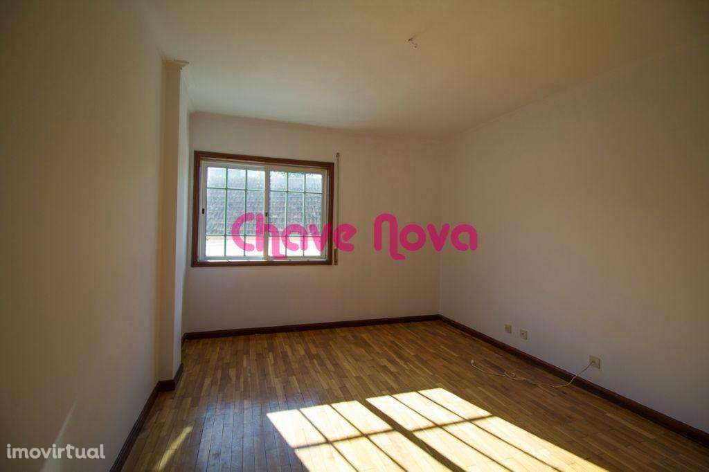 Apartamento para comprar, Lourosa, Aveiro - Foto 8