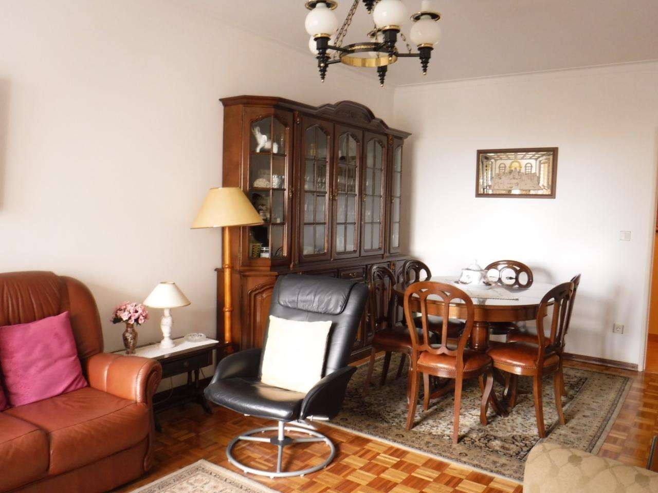 Apartamento para comprar, Moscavide e Portela, Lisboa - Foto 4