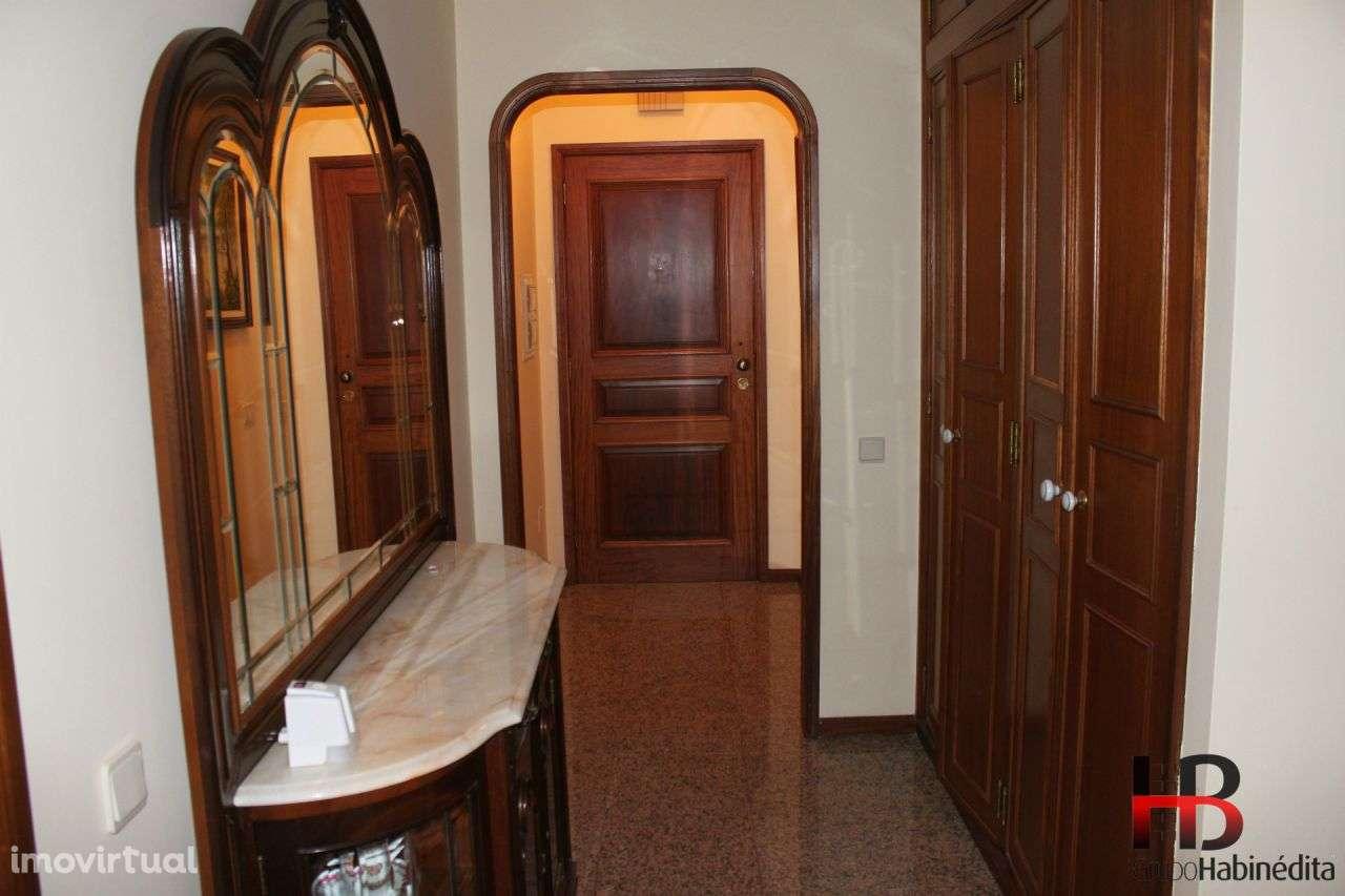 Apartamento para comprar, Esmoriz, Aveiro - Foto 11