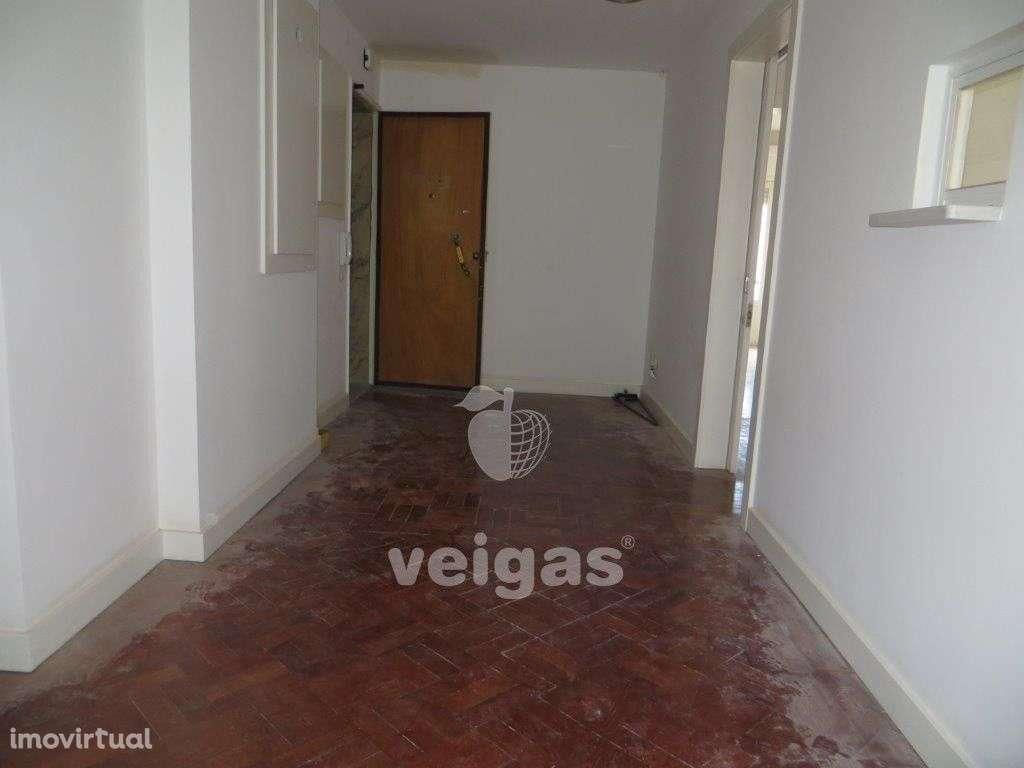 Apartamento para comprar, Alvalade, Lisboa - Foto 22