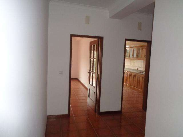 Apartamento para comprar, Lorvão, Penacova, Coimbra - Foto 13