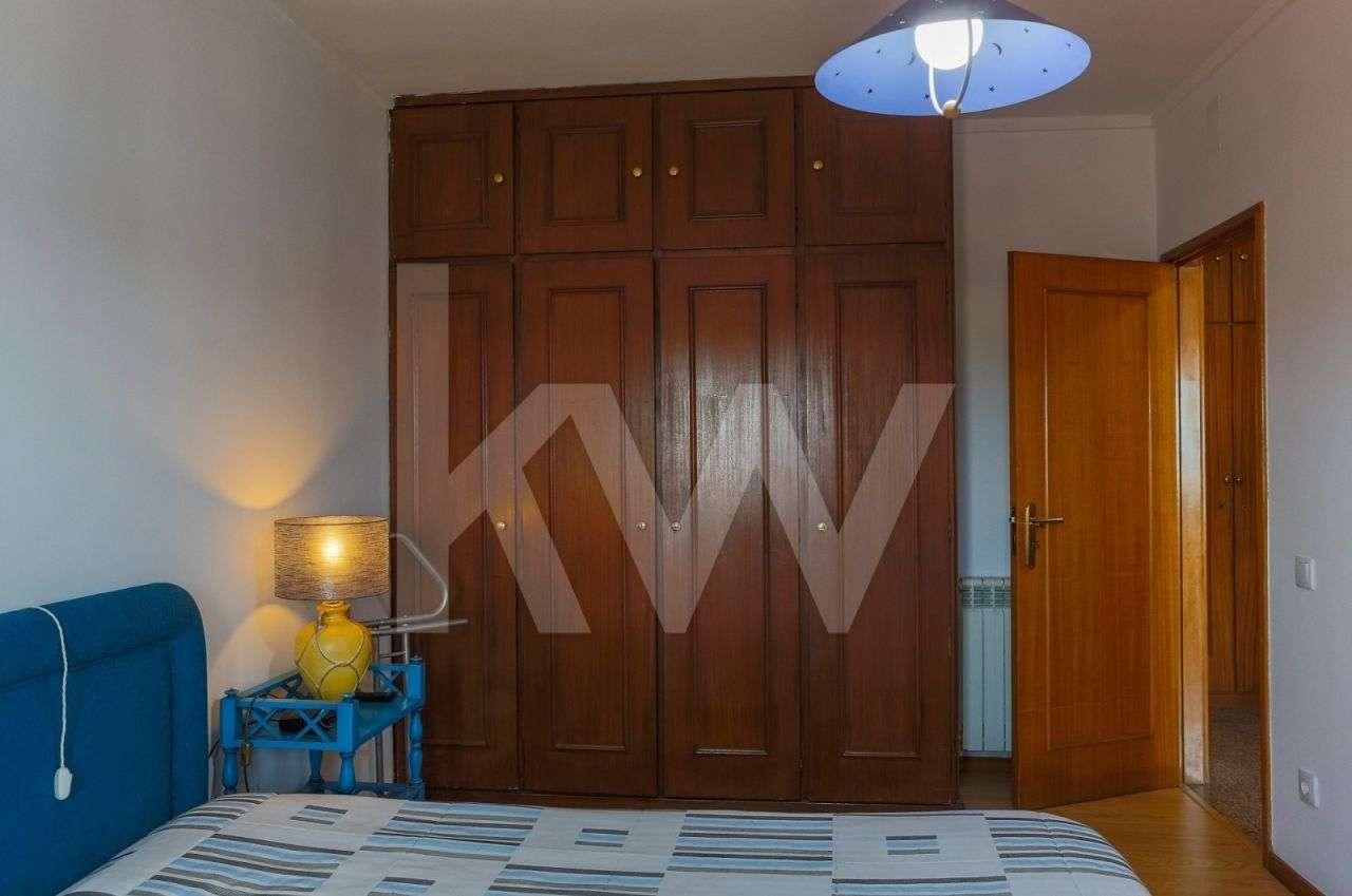 Apartamento para comprar, Vila do Conde, Porto - Foto 11