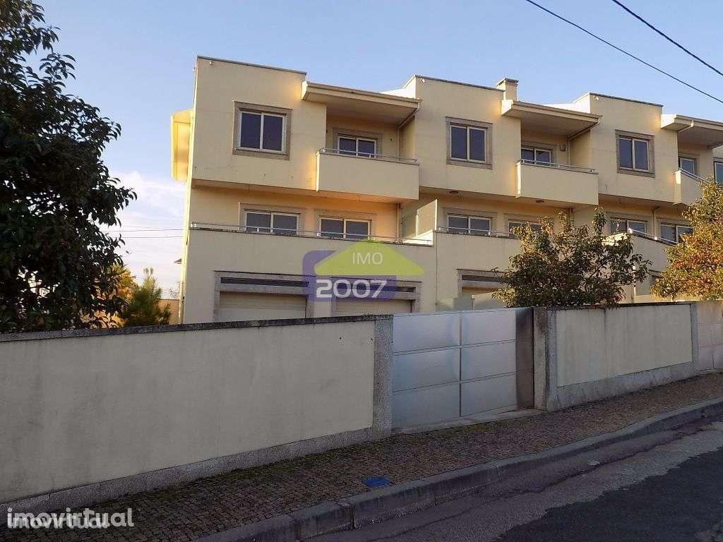 Moradia para comprar, Escapães, Santa Maria da Feira, Aveiro - Foto 3