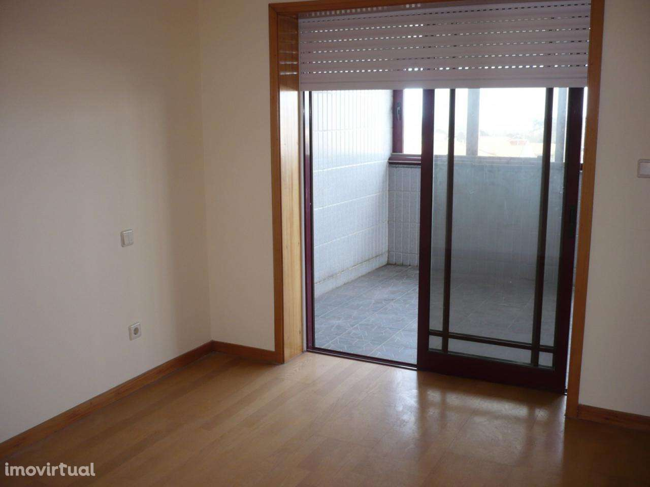 Apartamento para comprar, Arcozelo, Porto - Foto 9
