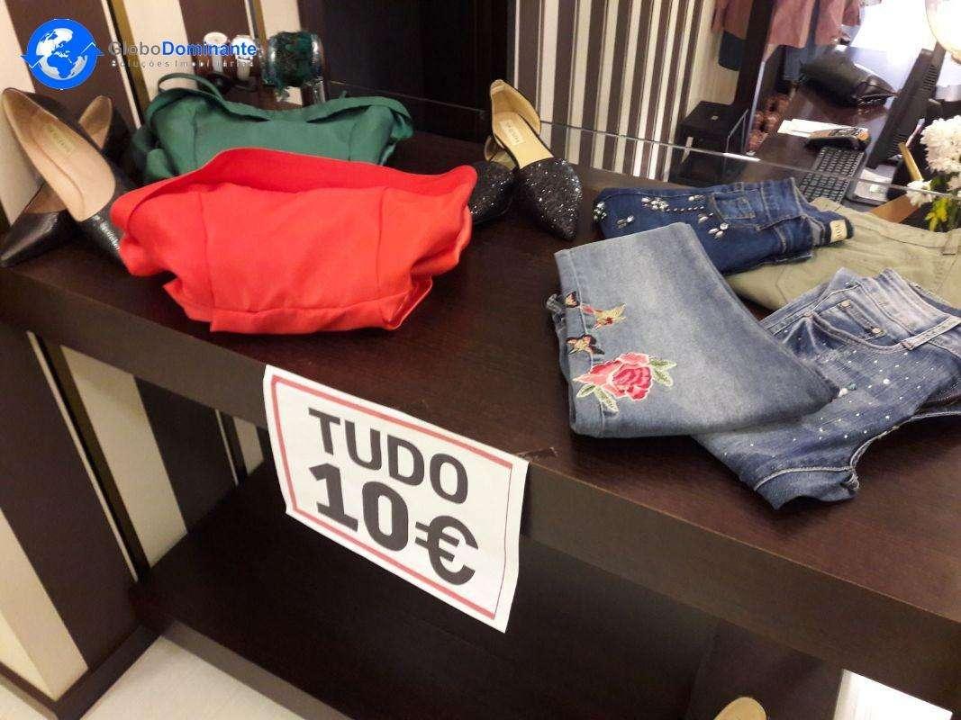 Trespasses para comprar, Braga (São José de São Lázaro e São João do Souto), Braga - Foto 10