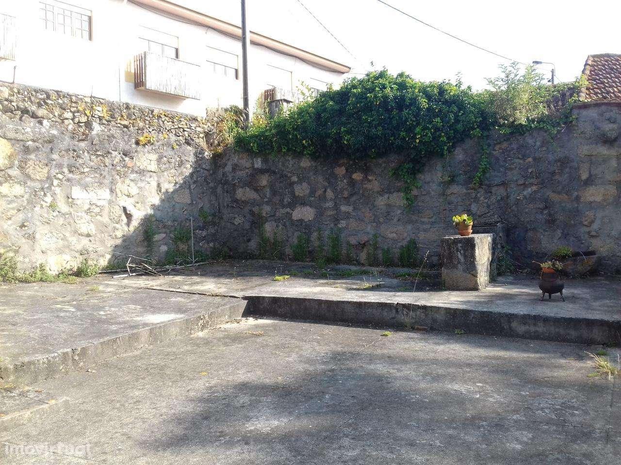 Quintas e herdades para comprar, Canidelo, Porto - Foto 13