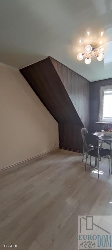 Mieszkanie, 30,18 m², Ruda Śląska