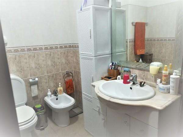 Apartamento para comprar, Quinta do Conde, Setúbal - Foto 8