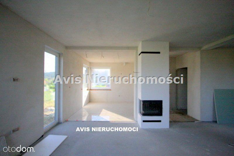 Dom, 124 m², Świdnica