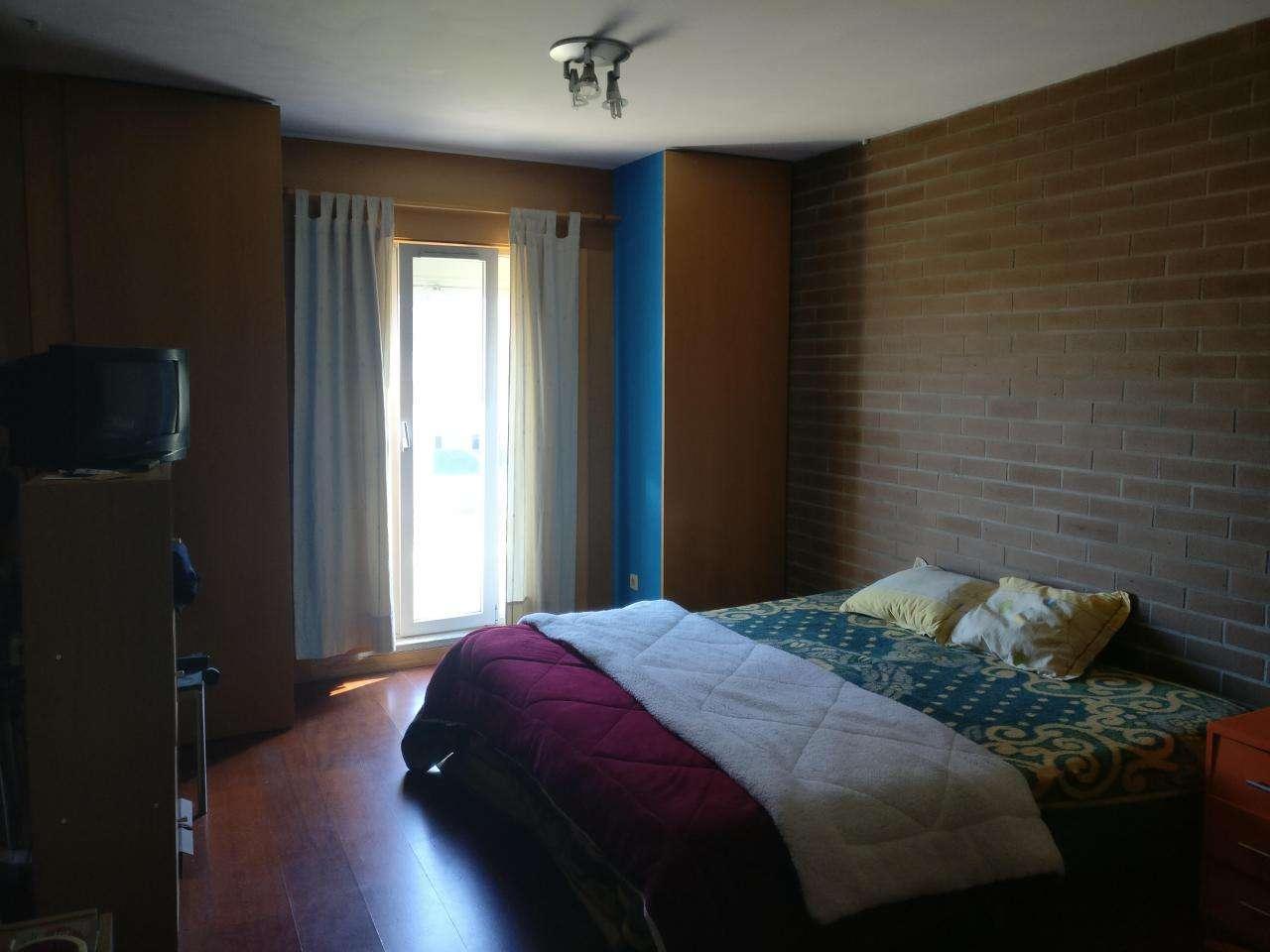 Apartamento para comprar, Covilhã e Canhoso, Covilhã, Castelo Branco - Foto 1