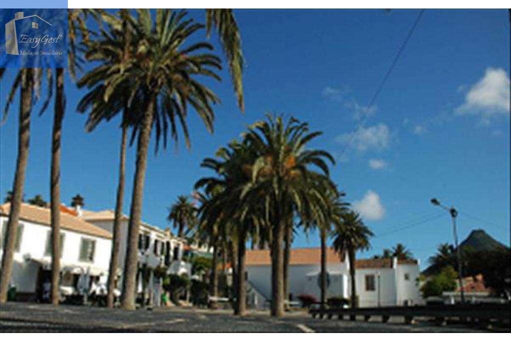 Terreno para comprar, Porto Santo - Foto 6