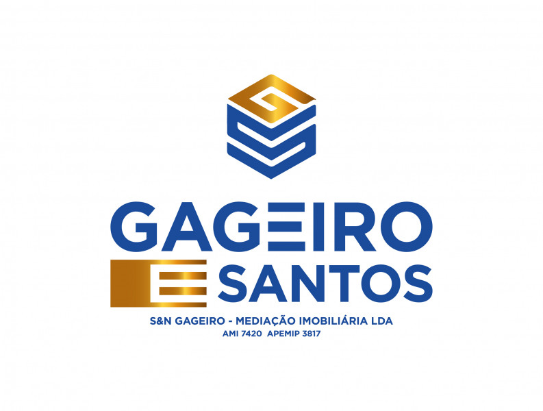 S&N Gageiro, Med. Imob. Lda