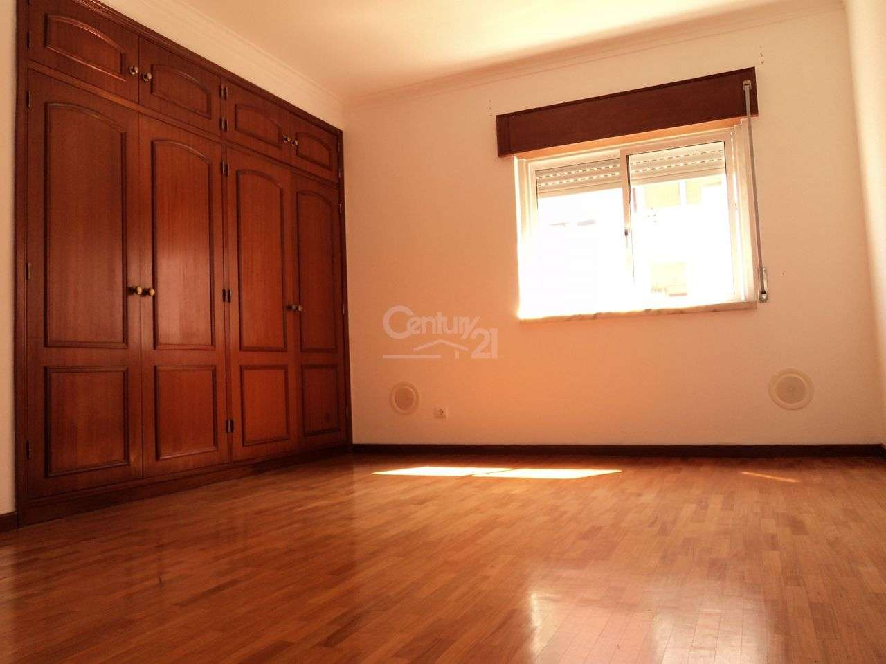 Apartamento para arrendar, Barcarena, Lisboa - Foto 9