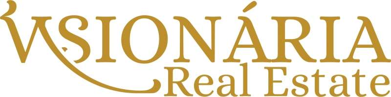 Visionária Real Estate