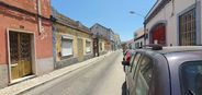Prédio para comprar, Montijo e Afonsoeiro, Montijo, Setúbal - Foto 3