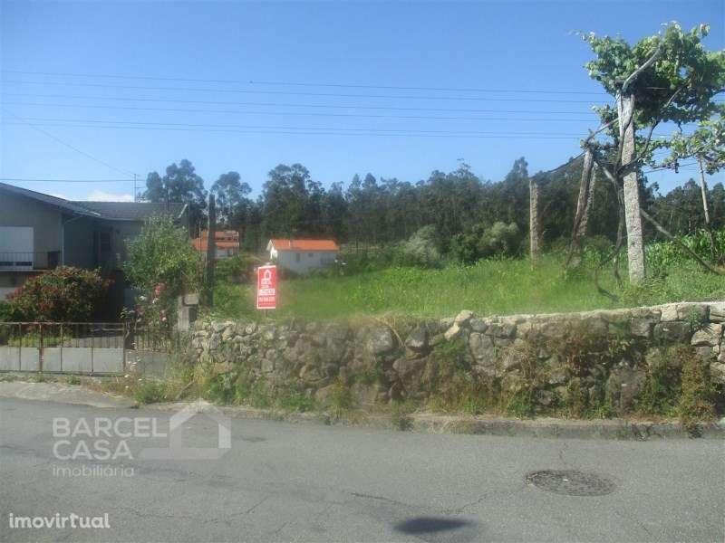 Terreno para comprar, Tamel (São Veríssimo), Braga - Foto 8