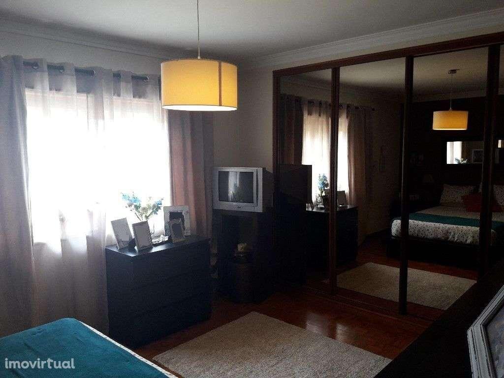 Apartamento para comprar, Vila Nova da Telha, Porto - Foto 2