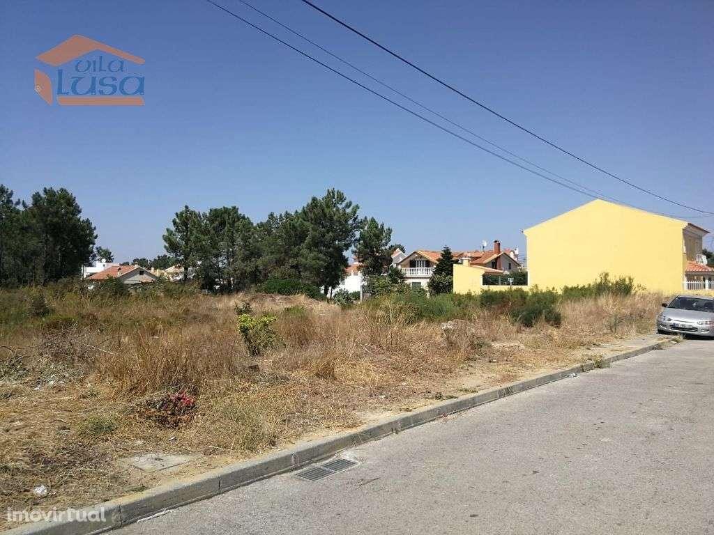 Terreno para comprar, Amora, Setúbal - Foto 6