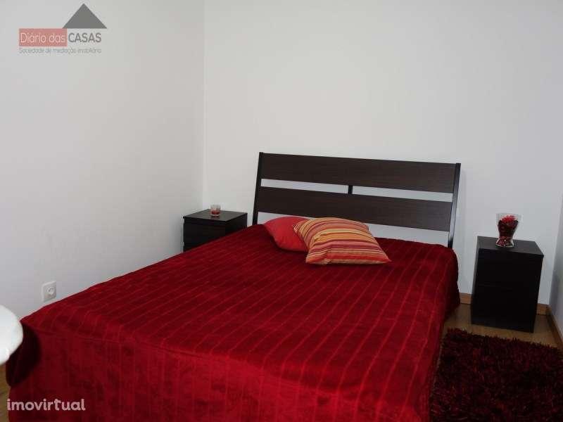 Apartamento para comprar, Pampilhosa, Aveiro - Foto 10