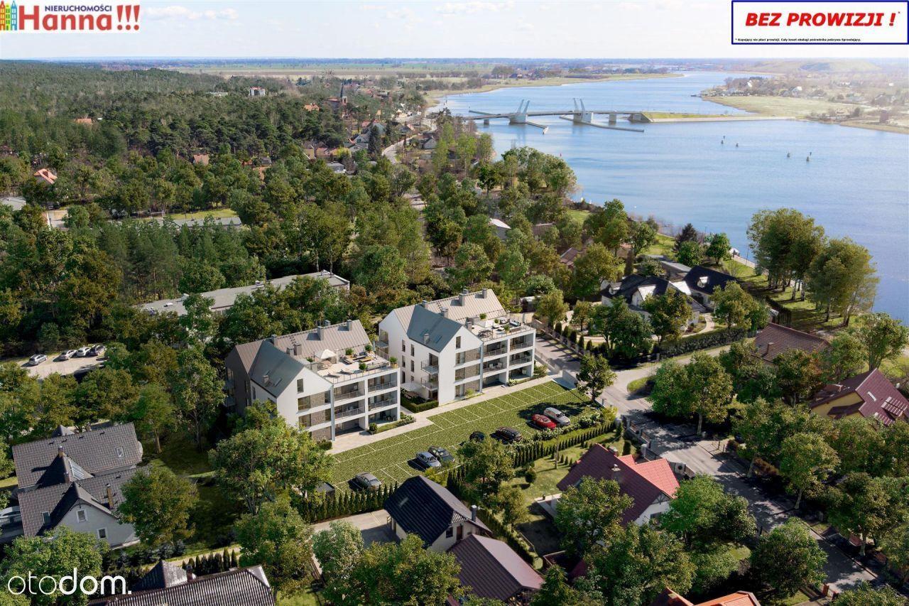 Villa Neptun Sobieszewo 50 M od Martwej Wisły