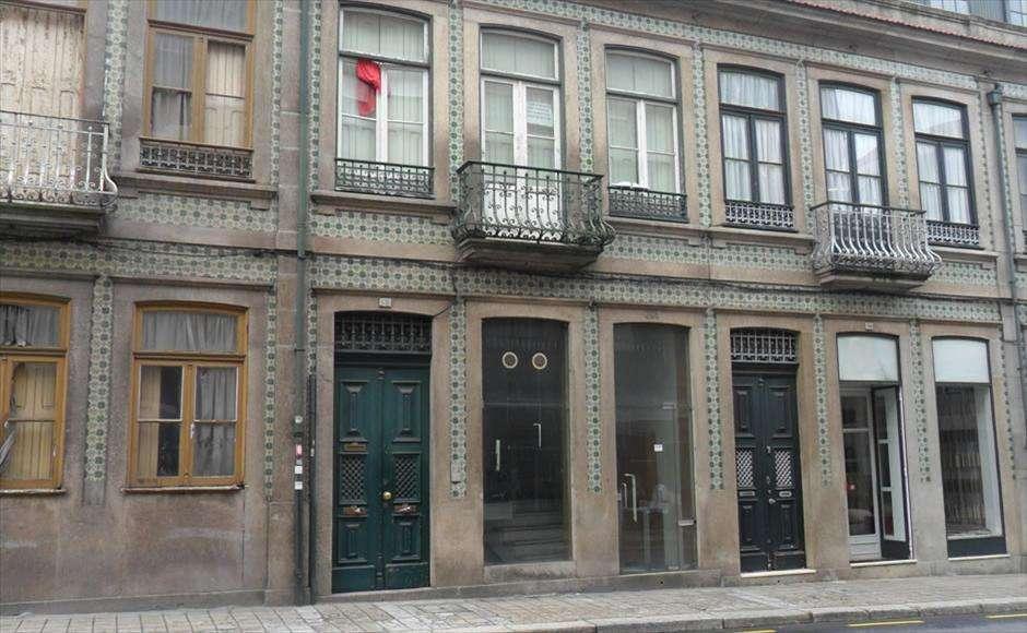 Loja para comprar, Cedofeita, Santo Ildefonso, Sé, Miragaia, São Nicolau e Vitória, Porto - Foto 1