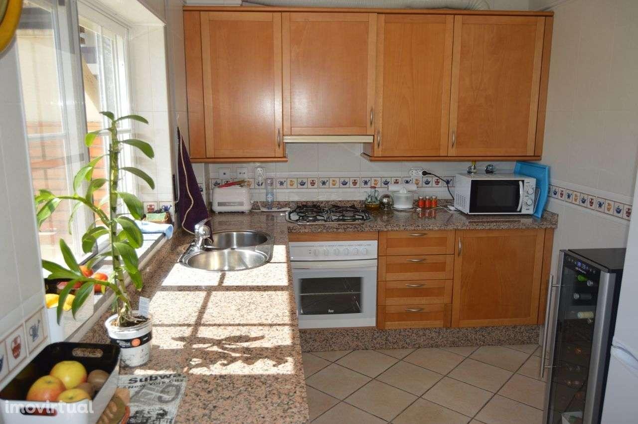Apartamento para comprar, Quelfes, Faro - Foto 10