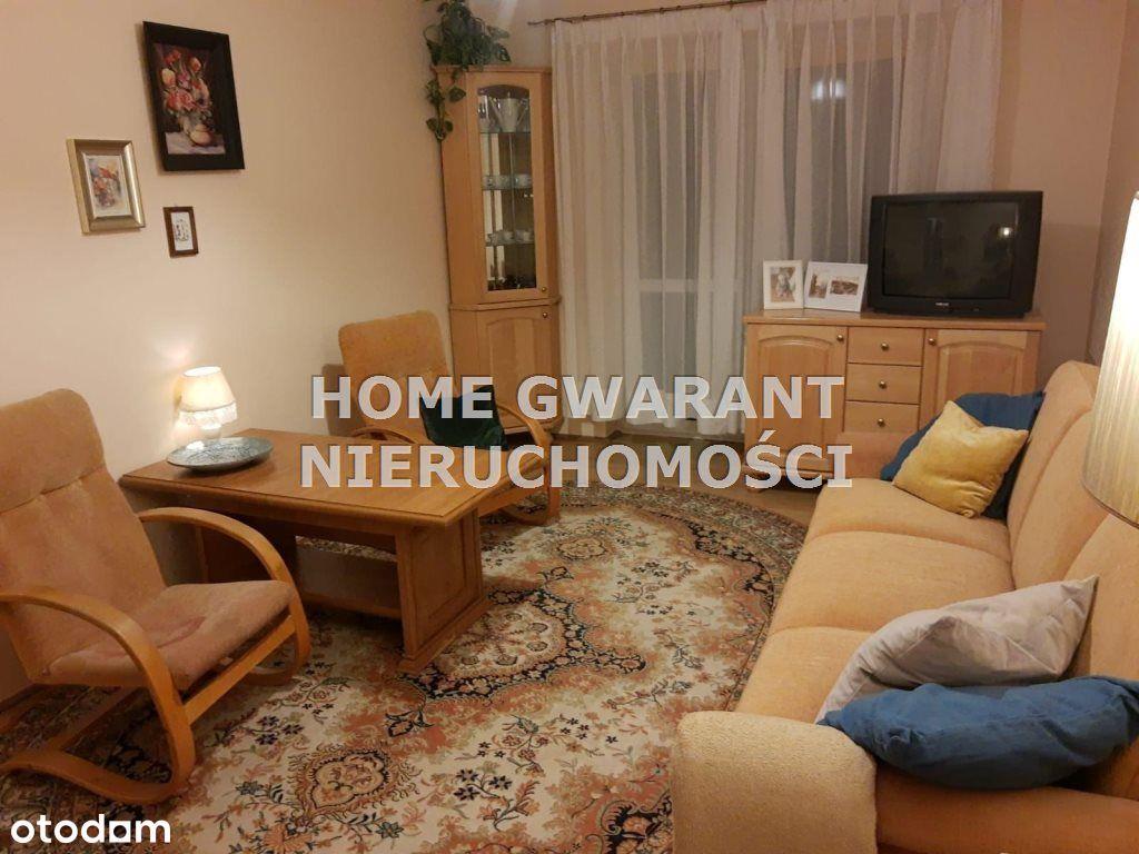Mieszkanie, 36,15 m², Mińsk Mazowiecki