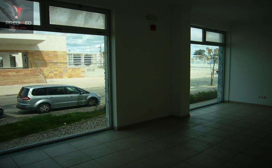 Loja para comprar, Alhos Vedros, Setúbal - Foto 7