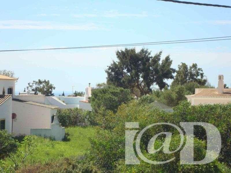 Moradia para comprar, Estômbar e Parchal, Faro - Foto 9