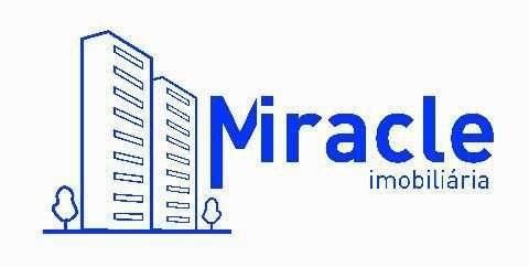Miracle Formula - Soc. Mediação Imobiliária, Lda