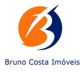Bruno Costa Imóveis