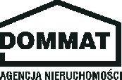 Deweloperzy: Dommat Dagmara Matyszczuk - Zabrze, śląskie