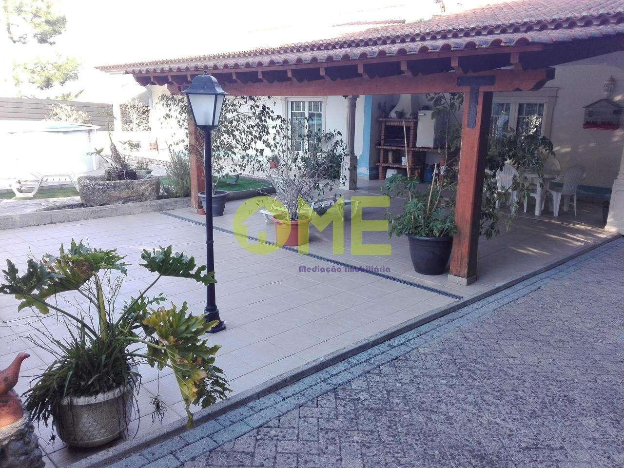 Moradia para comprar, Gondemaria e Olival, Ourém, Santarém - Foto 21