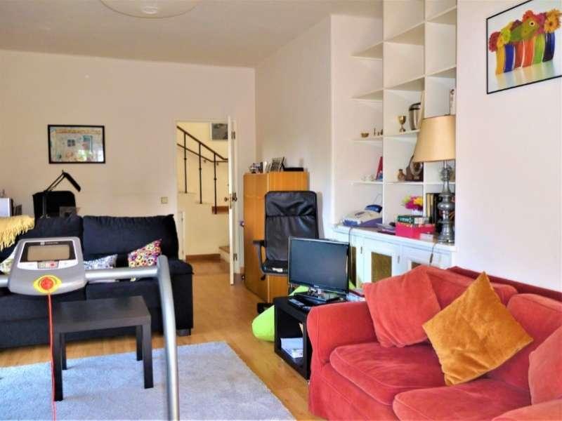 Moradia para comprar, Cascais e Estoril, Cascais, Lisboa - Foto 8