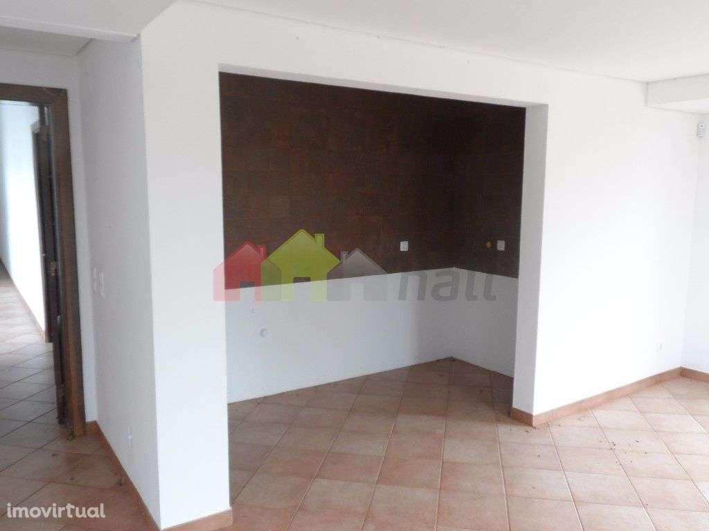 Quintas e herdades para comprar, Alvito - Foto 5