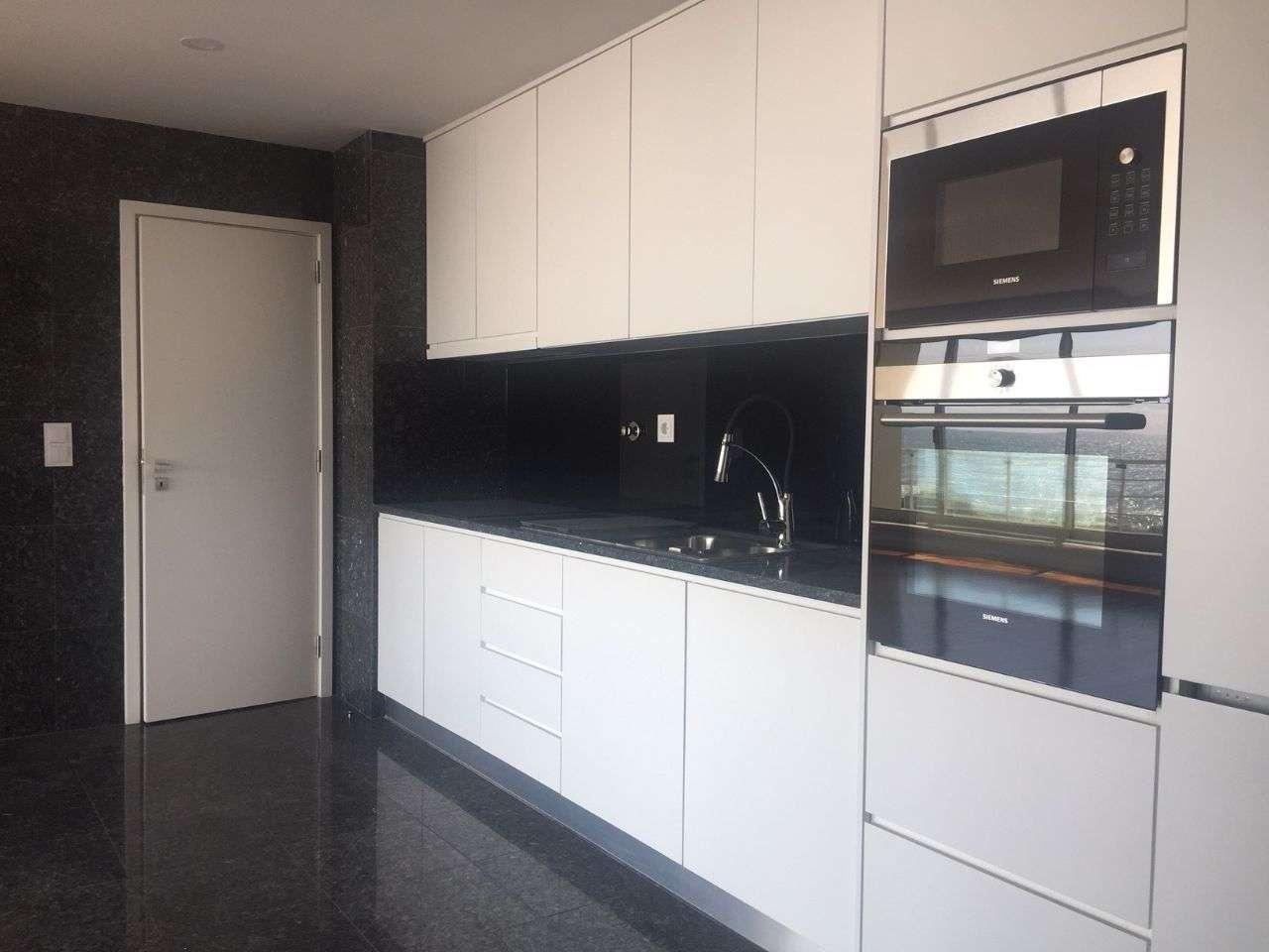 Apartamento para comprar, Rua Pinto de Araújo - Leça da Palmeira, Matosinhos e Leça da Palmeira - Foto 5