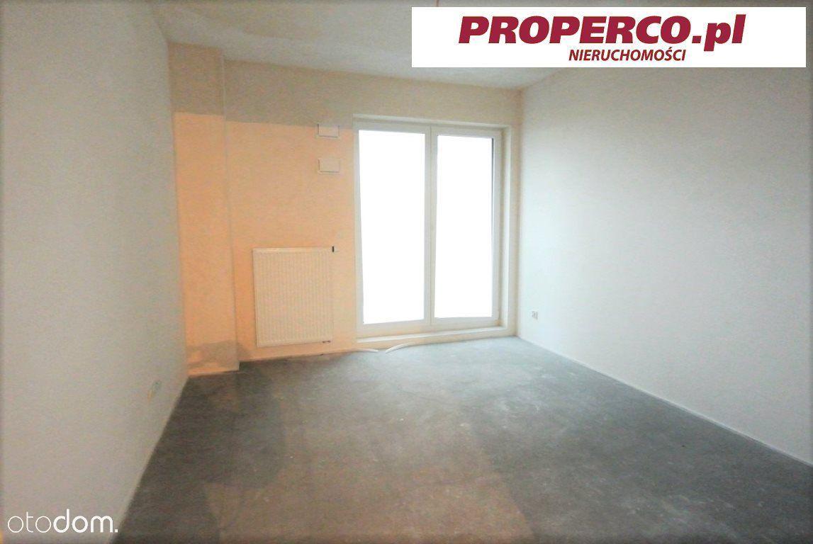 Mieszkanie 3 pok, 50 m2, Bemowo ul. Człuchowska