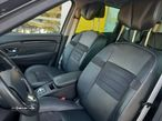 Renault Grand Scénic 1.6 dCi Bose Edition 7L - 11