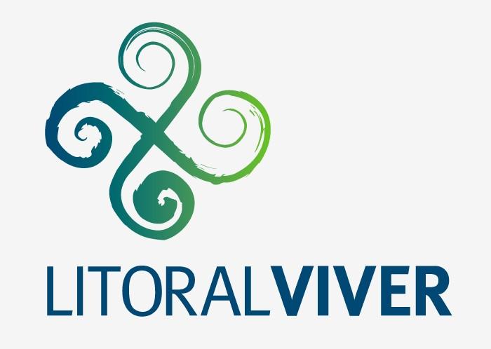Litoralviver IMOBILIÁRIA