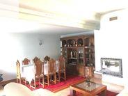 Moradia para comprar, Esposende, Marinhas e Gandra, Esposende, Braga - Foto 4