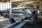 Ford F150 - 25