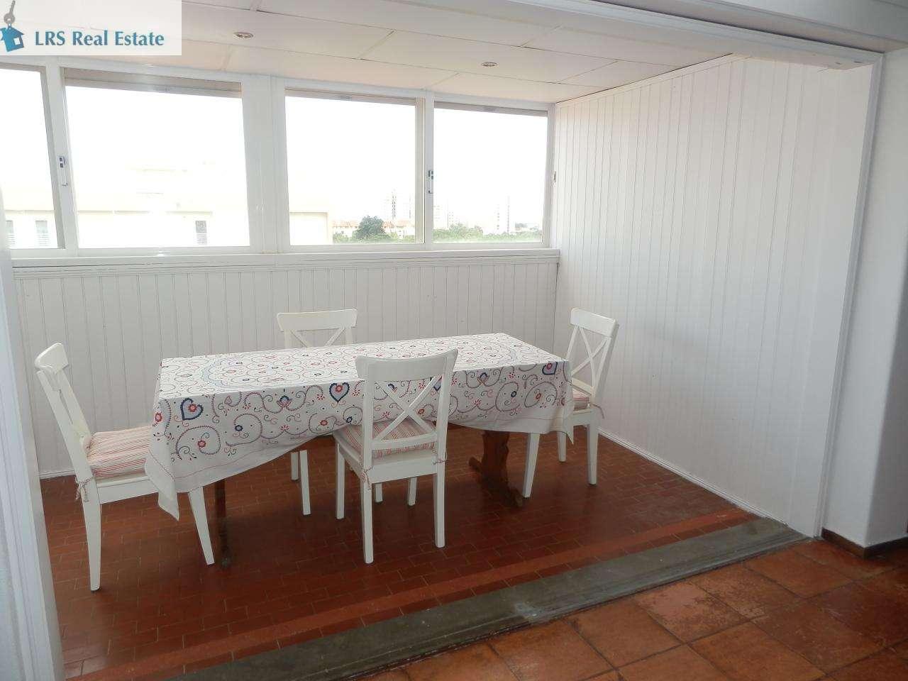 Apartamento para comprar, Cascais e Estoril, Lisboa - Foto 34