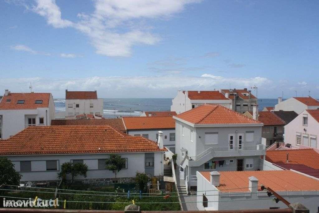 Apartamento para comprar, Vila Praia de Âncora, Caminha, Viana do Castelo - Foto 1