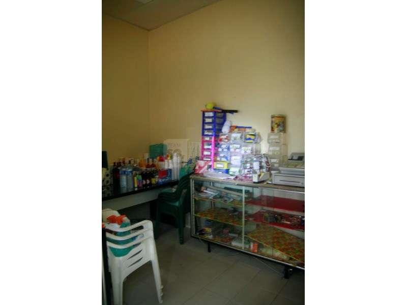 Loja para comprar, Moita - Foto 3