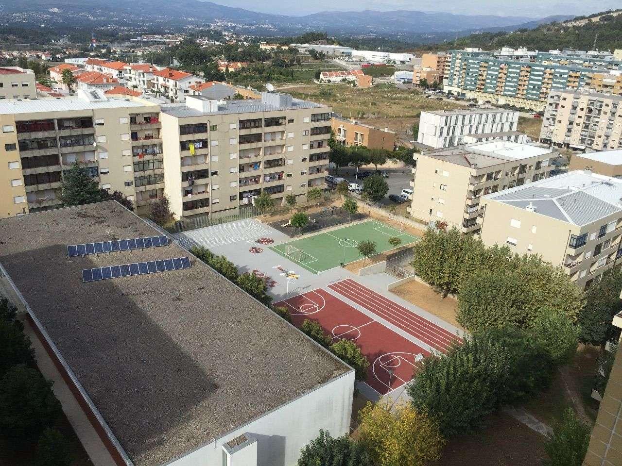 Apartamento para comprar, Avenida Doutor Artur Soares - São Vicente, São Vicente - Foto 28