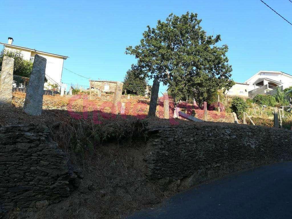 Moradia para comprar, Sandim, Olival, Lever e Crestuma, Vila Nova de Gaia, Porto - Foto 9