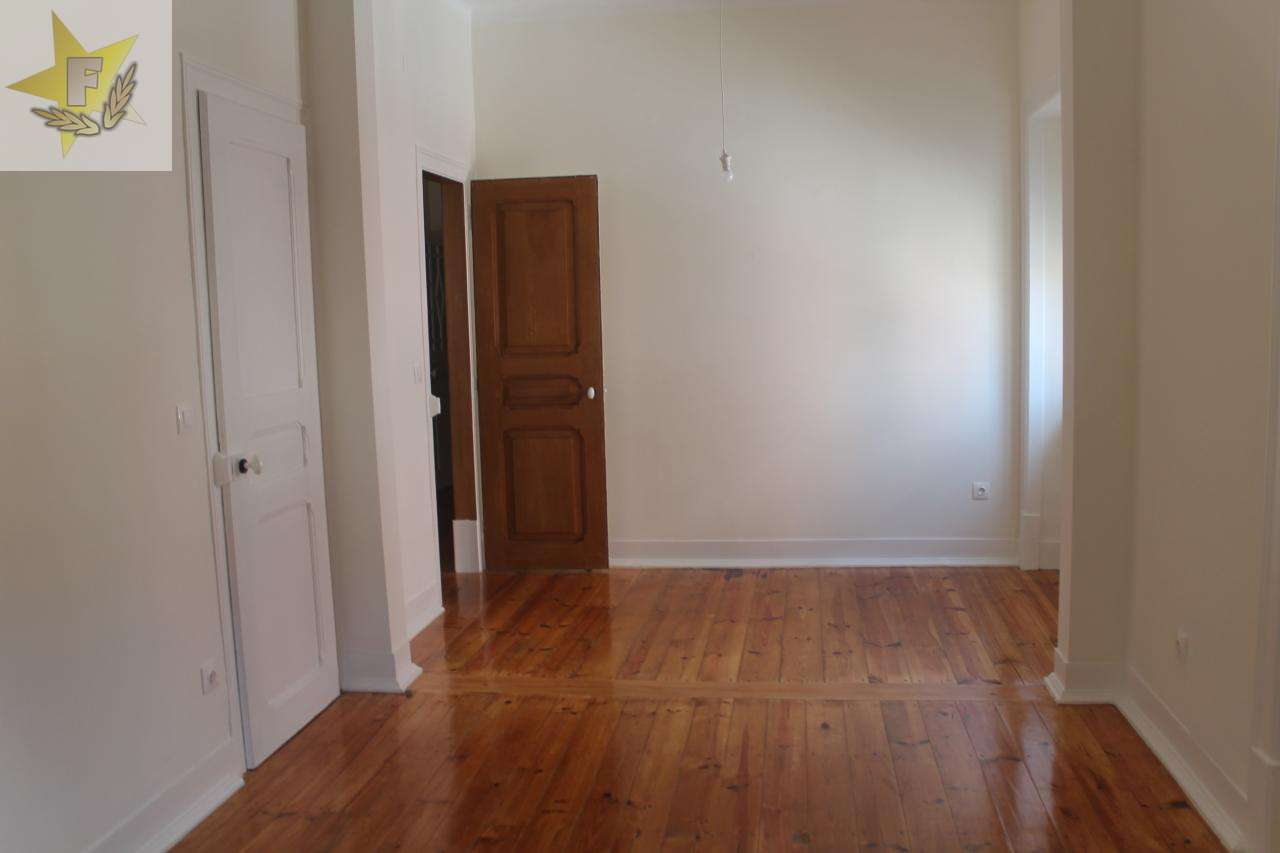Apartamento para comprar, Santarém (Marvila), Santa Iria da Ribeira de Santarém, Santarém (São Salvador) e Santarém (São Nicolau), Santarém - Foto 6
