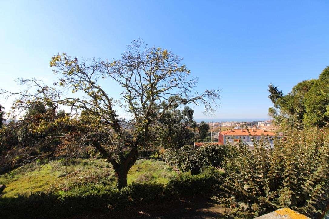 Quintas e herdades para comprar, Mafamude e Vilar do Paraíso, Porto - Foto 12