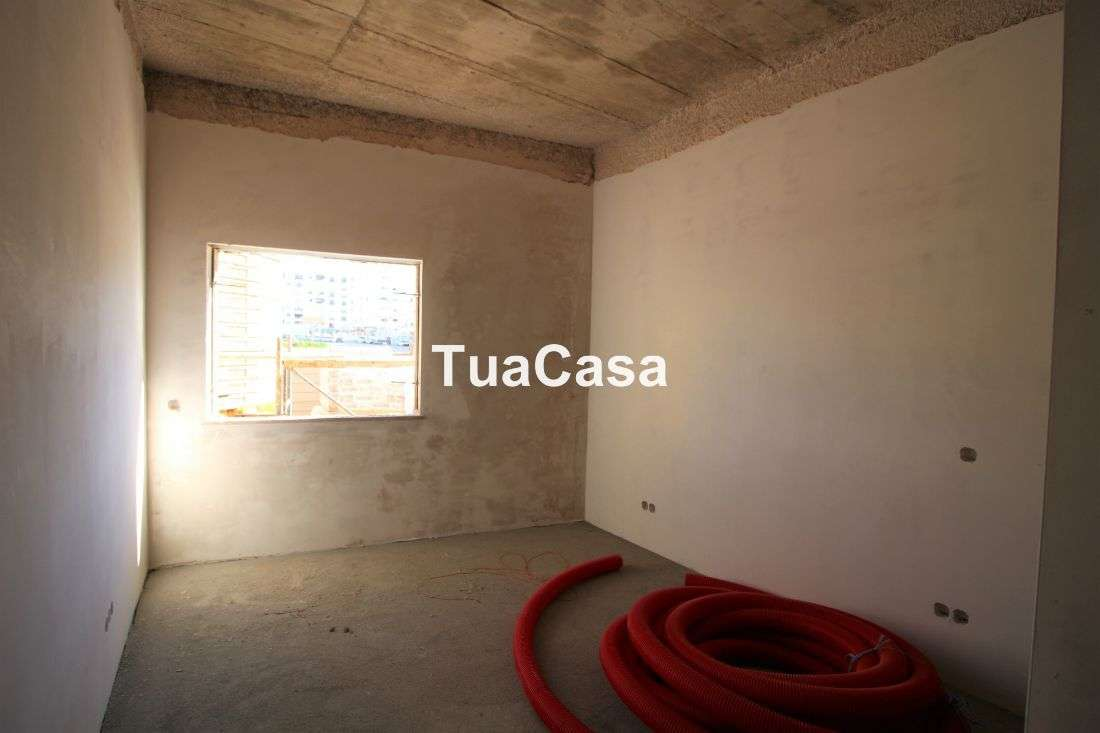 Apartamento para comprar, Quarteira, Faro - Foto 6